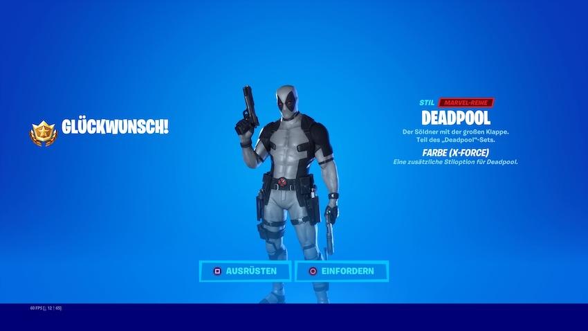 Fortnite-deadpool-x-force