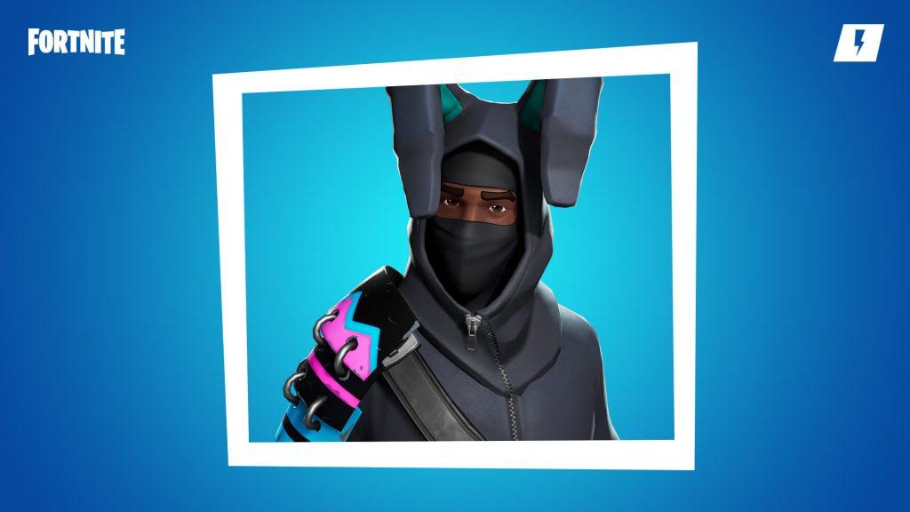 Fortnite-oster-ninja-RDW