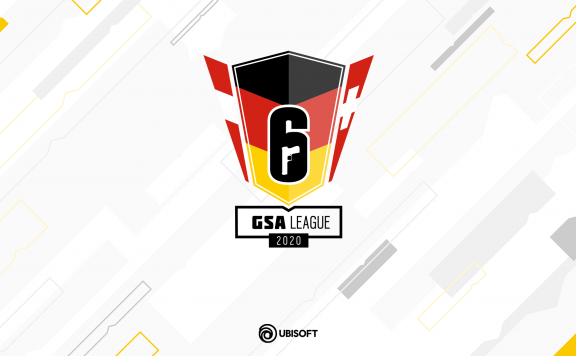 GSA_League_Press_Asset_16zu9_1920x1080_RGB