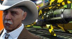 """GTA Online: Spieler findet geheimen Motorrad-Flugmodus – """"Wusste nicht, dass das geht"""""""
