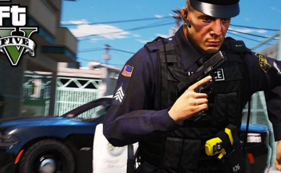 GTA-Police-1140×445