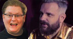 Deutsche Twitch-Stars wie Gronkh und PietSmiet sammeln gegen Corona – Friendly Fire