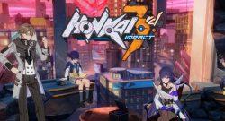 Street Fighter trifft Bayonetta – Darum ist dieses Free2Play-ARPG jetzt einen Blick wert