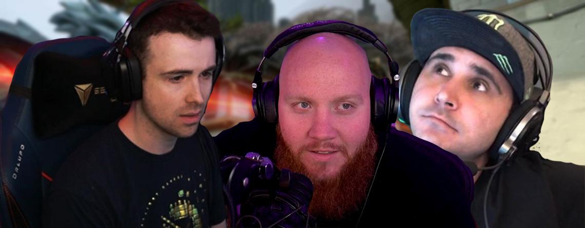 Valorant startet mit großem Hype auf Twitch – Plan von Riot geht auf