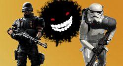 Multiplayer und MMOs unter 20