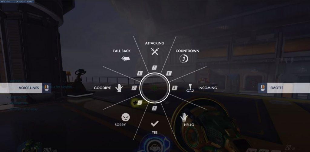 Overwatch-Voice-Lines