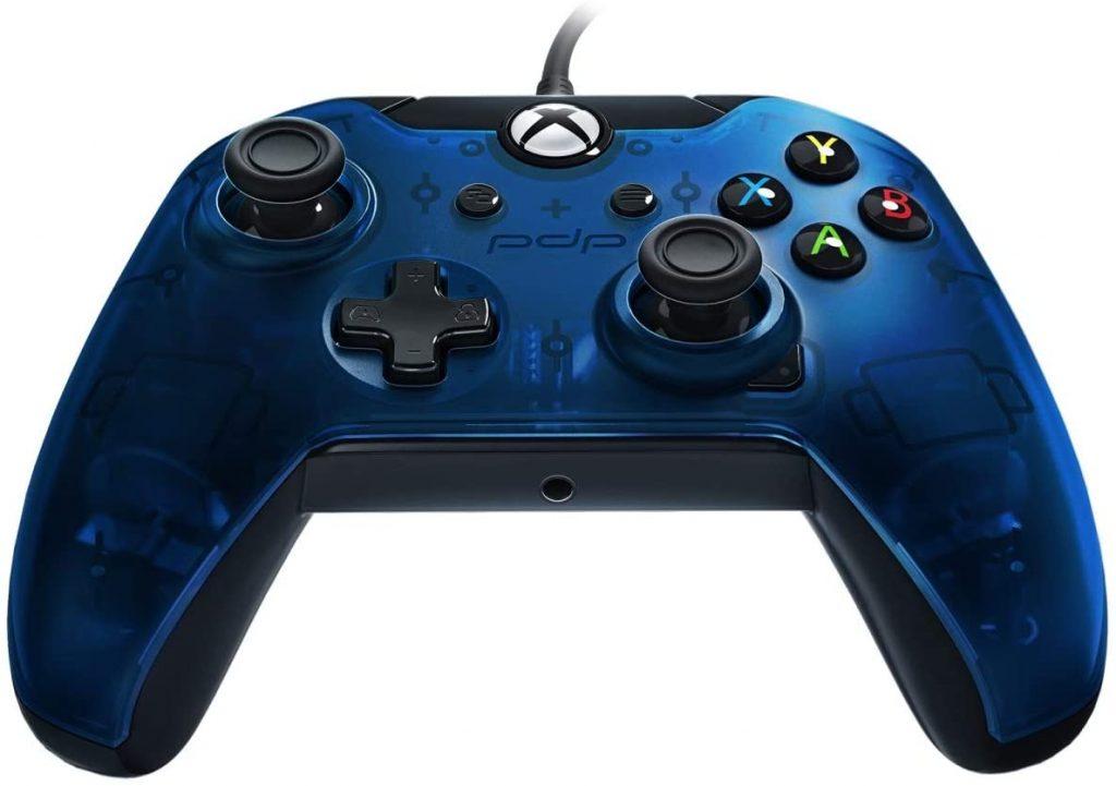 PDP Controller für Xbox unter 50 Euro