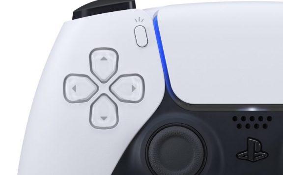 PS5-Dual-Sense-Title