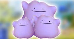 Pokemon-GO-Ditto-Quest-