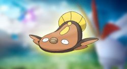 Pokemon-GO-Flunschlik-fangen