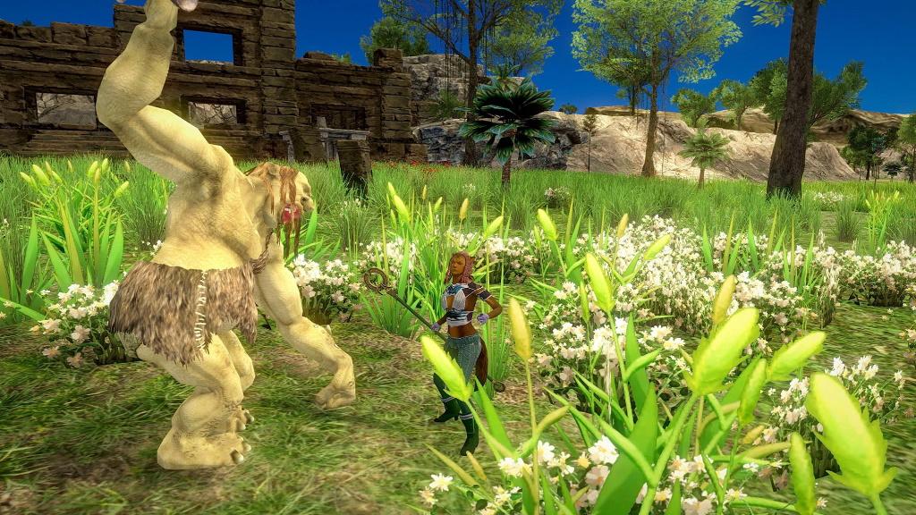 Gute Online Games