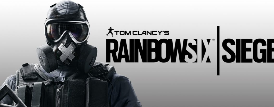 Rainbow Six Siege: Ubisoft jagt nun eklige Cheater, die Lobbies einfrieren