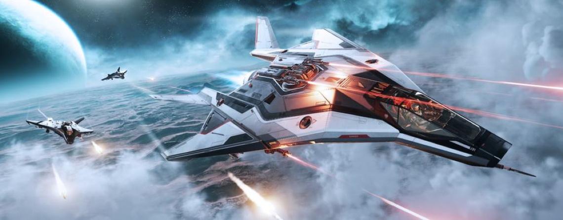 Star Citizen verärgert seine Fans: Alpha 4.0 bringt viel weniger als geplant