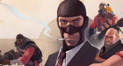 Alter Free2Play-Shooter auf Steam blüht wieder auf, aber Bots versauen den Spaß