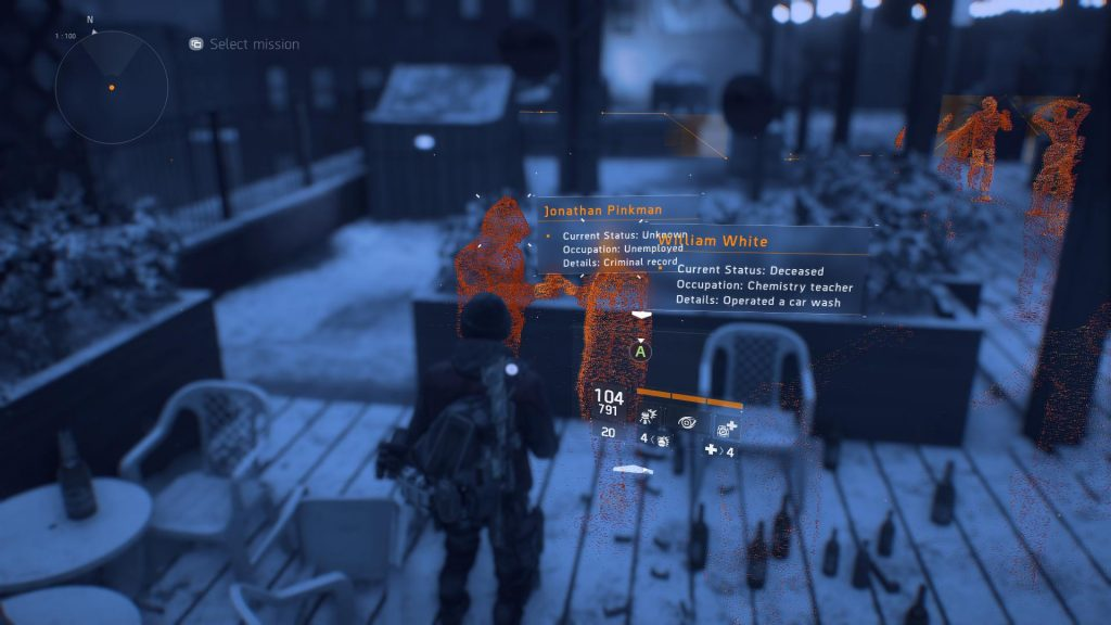 The-Division-1-Breaking-Bad