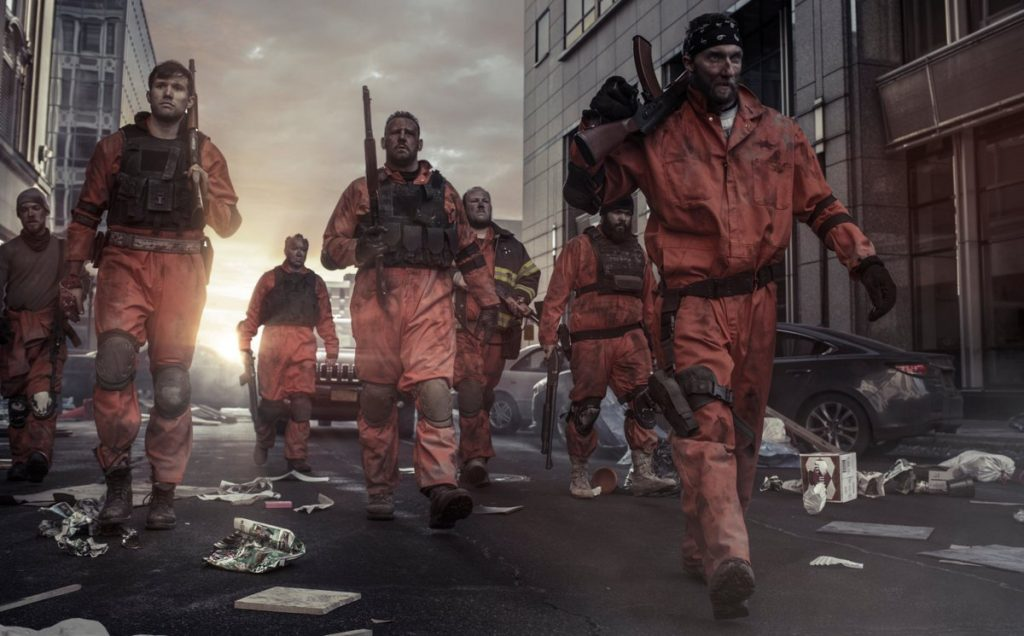 The-Division-2-Rikers