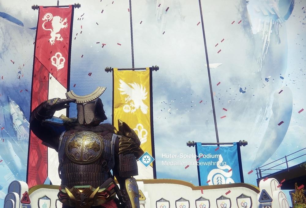 Titan-Hüter-Spiele-Guardian-Games-Vorsprung-Destiny-2