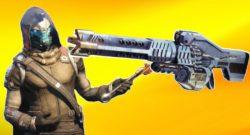 Destiny 2: So ändern sich eure Waffen in Season 11 – Buffs und Nerfs