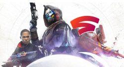 Ihr könnt jetzt Destiny 2 mit allen DLCs kostenlos spielen – So geht's