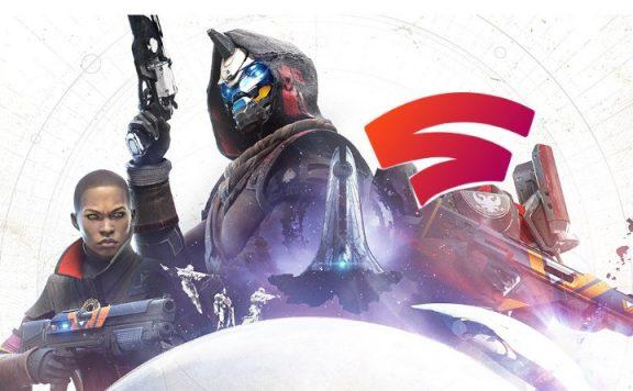Titelbild-Destiny2-Stadia