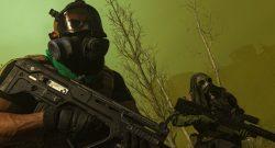 CoD Warzone: Team gewinnt, weil sie Camper herrlich in Safe-Spot einkerkern