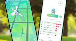 Pokémon GO: Wie spiele ich mit meinem Kumpel? So gehts!