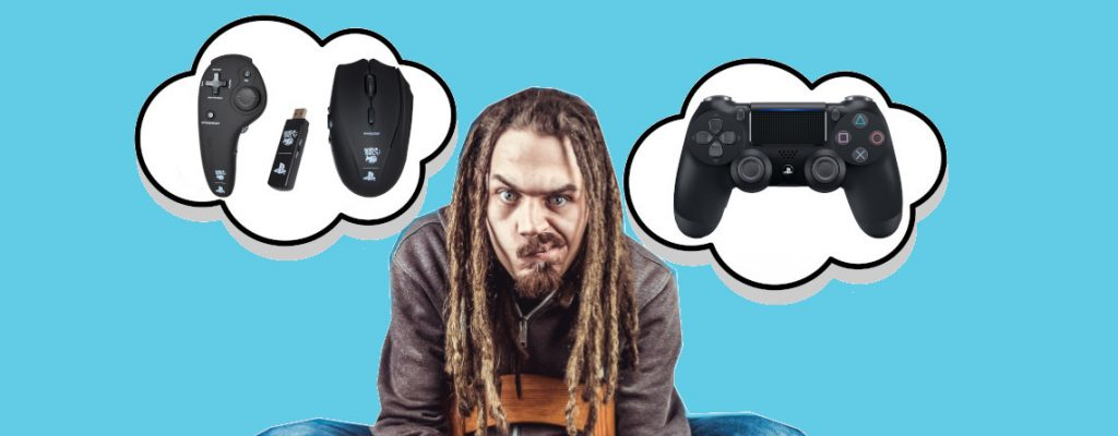 Titelbild-PS4-Controller-Kaufberatung