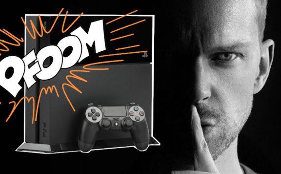 PS4 wird laut und heiß – 6  Tipps und Tricks, was ihr dagegen tun könnt