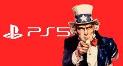 Titelbild-PS5-America-first