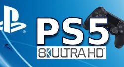 Ihr wollt 8k Gaming mit der PS5? So teuer wäre es