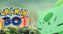 Pokémon GO: Neue Promo-Codes für Geschenke – Löst sie schnell ein