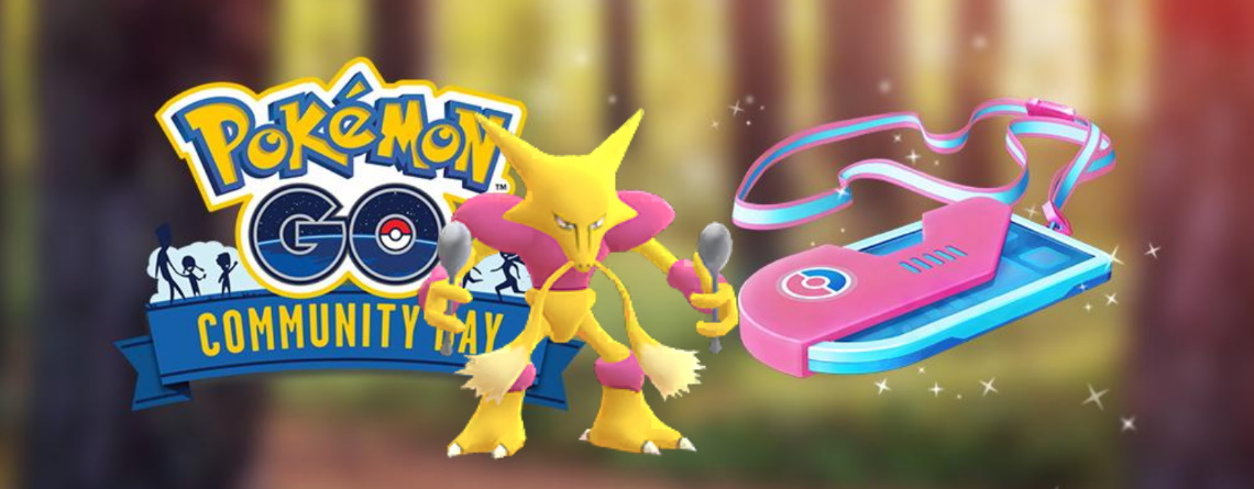 """Spezialforschung """"Illusionen untersuchen"""" in Pokémon GO – Lohnt sich der Kauf?"""