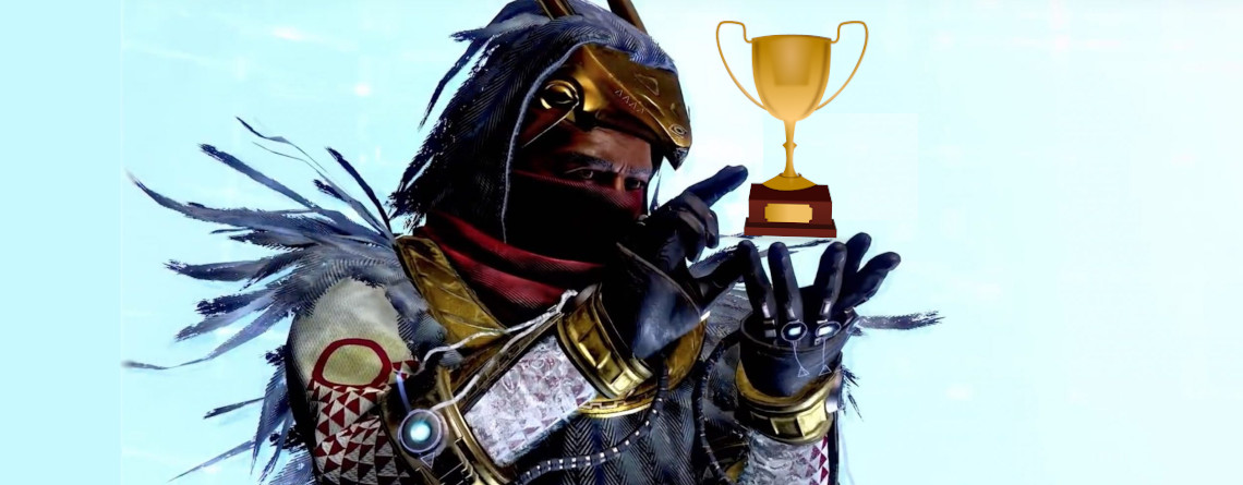 Die 5 aktuell beliebtesten PS4-Spiele für eine Gruppe leidenschaftlicher Gamer