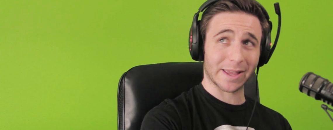 Twitch-Streamer ist der Gewinner bei Destiny 2 grade, sorgt sich um Zukunft