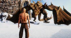 Deutsches Survival-MMO auf Steam ändert sich, möchte düsterer und brutaler werden