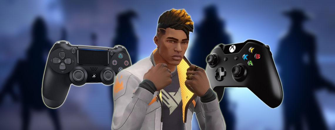 Valorant plant Release für PC im Sommer – Was ist mit PS4 und Xbox One?