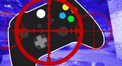 Valorant löst das Aim-Assist-Problem anderer Spiele radikal: Es gibt einfach keins