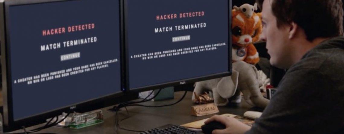Riot erklärt, warum das Anti-Cheat-System schon loslegt, bevor ihr Valorant startet