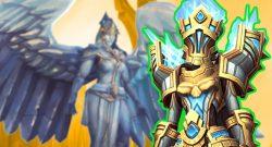 WoW Shadowlands: Diese Belohnungen erwarten euch beim ersten Pakt