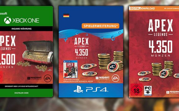 apex_legends_coins_kaufen
