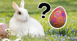 easter eggs umfrage header