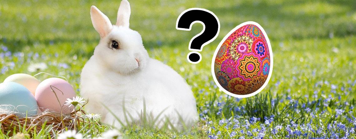 Welche Easter Eggs in MMOs werden euch für immer in Erinnerung bleiben?