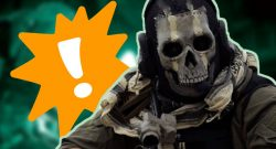 cod modern warfare neue season 3 maps titel