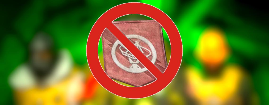 Stärkster Perk in CoD Warzone ist kaputt – Darauf solltet ihr achten