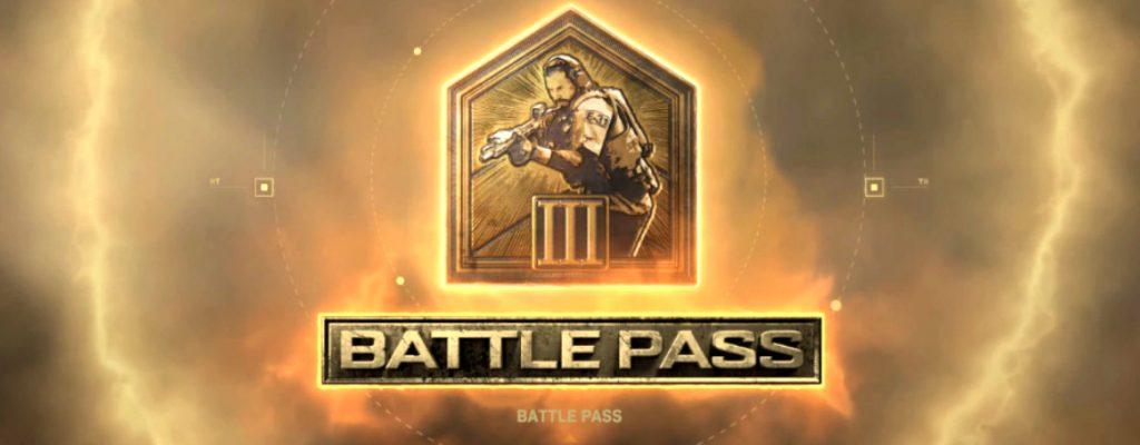 cod modern warfare warzone season 3 battle pass titel