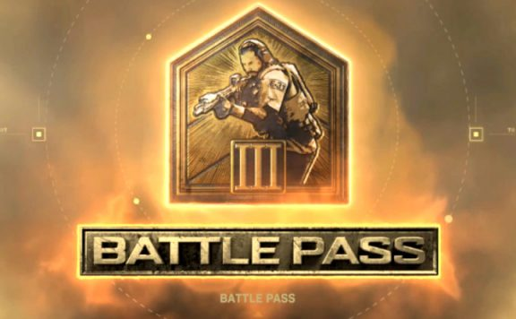 cod modern warfare warzone season 3 battle pass titel
