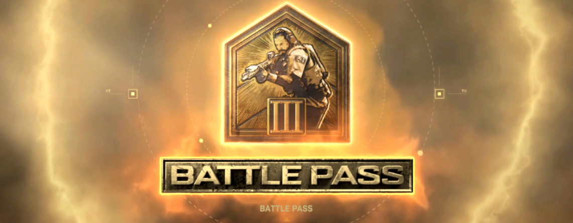 CoD Modern Warfare und Warzone: Das bietet der neue Battle Pass der Season 3