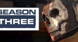 CoD Modern Warfare: Season 3 startet bald – Das wissen wir bisher