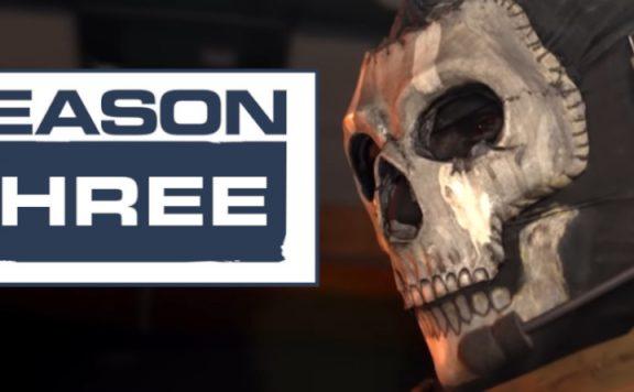 cod-modern-warfare-warzone-season-3-ghost-nahaufnahme
