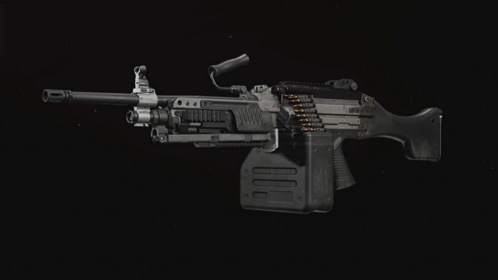 cod modern warfare warzone season 3 waffe bruen mk9